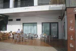 商业物业 出售 进入 Puerto del Carmen, Tías, Lanzarote.