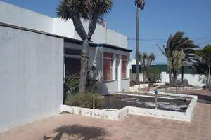 Maison de ville vendre en Güime, San Bartolomé, Lanzarote.