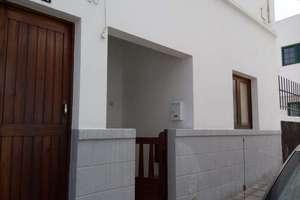 Maison de ville vendre en Arrecife, Lanzarote.