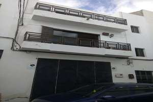 Casa vendita in Titerroy (santa Coloma), Arrecife, Lanzarote.