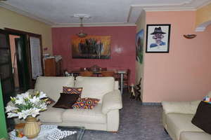 Apartment zu verkaufen in Playa Honda, San Bartolomé, Lanzarote.