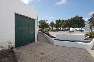 Maison de ville vendre en Argana Baja, Arrecife, Lanzarote.