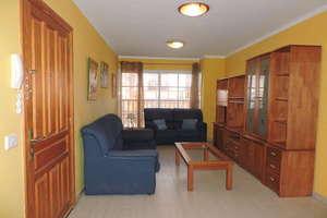 Appartement vendre en San Francisco Javier, Arrecife, Lanzarote.