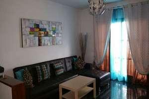 Apartment zu verkaufen in Altavista, Arrecife, Lanzarote.