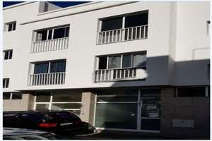 Апартаменты Продажа в Arrecife, Lanzarote.