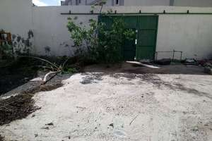 Parcelle/Propriété vendre en Arrecife, Lanzarote.