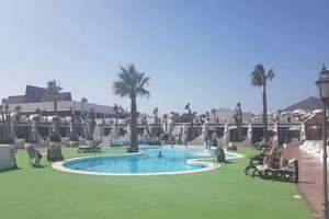 酒店公寓 出售 进入 Costa Teguise, Lanzarote.