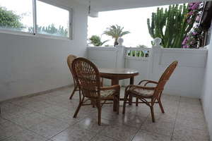 Flat for sale in Costa Teguise, Lanzarote.