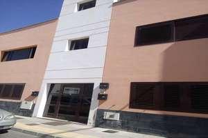 Квартира Продажа в Maneje, Arrecife, Lanzarote.