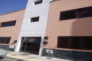 平 出售 进入 Maneje, Arrecife, Lanzarote.