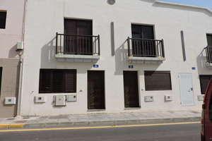 Duplex vendre en Titerroy (santa Coloma), Arrecife, Lanzarote.