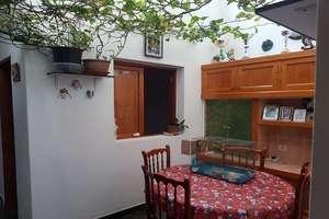 Maison de ville vendre en Altavista, Arrecife, Lanzarote.