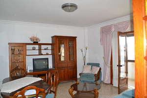 Apartment for sale in La Vega, Arrecife, Lanzarote.