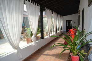Casa vendita in Teguise, Lanzarote.