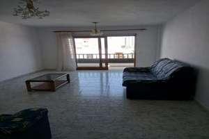 Logement vendre en Arrecife, Lanzarote.