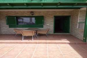 Casa vendita in La Vegueta, Tinajo, Lanzarote.
