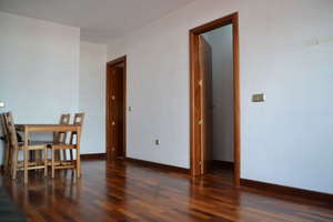 酒店公寓 出售 进入 Arrecife, Lanzarote.