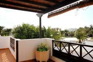 酒店公寓 出售 进入 El Cable, Arrecife, Lanzarote.