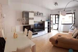 Zweifamilienhaus zu verkaufen in Argana Alta, Arrecife, Lanzarote.
