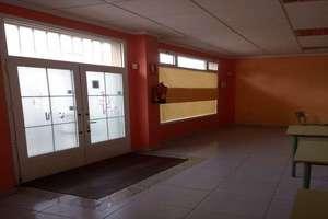 Geschäftslokal in Valterra, Arrecife, Lanzarote.