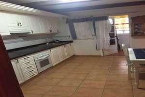 Zweifamilienhaus zu verkaufen in Altavista, Arrecife, Lanzarote.