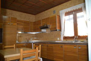 酒店公寓 进入 La Vega, Arrecife, Lanzarote.
