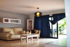 Casa a due piani vendita in Playa Blanca, Yaiza, Lanzarote.