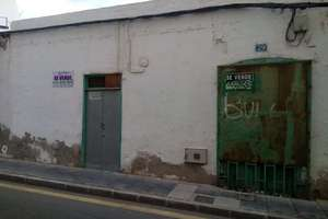 Дом Продажа в El Charco, Arrecife, Lanzarote.