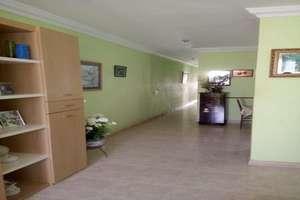 Апартаменты Продажа в Titerroy (santa Coloma), Arrecife, Lanzarote.
