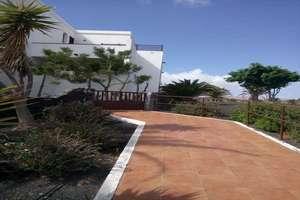 Apartment zu verkaufen in Costa Teguise, Lanzarote.