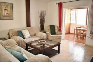 Appartamento 1bed vendita in Playa Honda, San Bartolomé, Lanzarote.