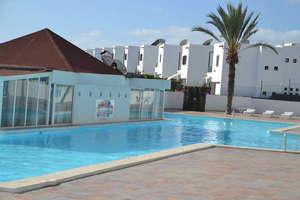 Wohnung zu verkaufen in Costa Teguise, Lanzarote.