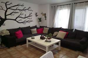 Apartment zu verkaufen in Titerroy (santa Coloma), Arrecife, Lanzarote.