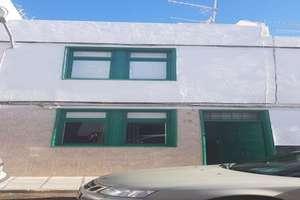 Duplex venta en Titerroy (santa Coloma), Arrecife, Lanzarote.