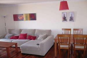 Piso venta en La Vega, Arrecife, Lanzarote.