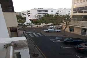 Bureau en Arrecife, Lanzarote.
