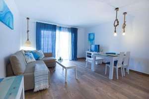 Appartamento +2bed vendita in Costa Teguise, Lanzarote.