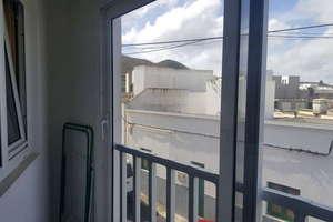 Wohnung zu verkaufen in San Bartolomé, Lanzarote.
