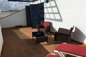 Apartamento venta en Playa Honda, San Bartolomé, Lanzarote.