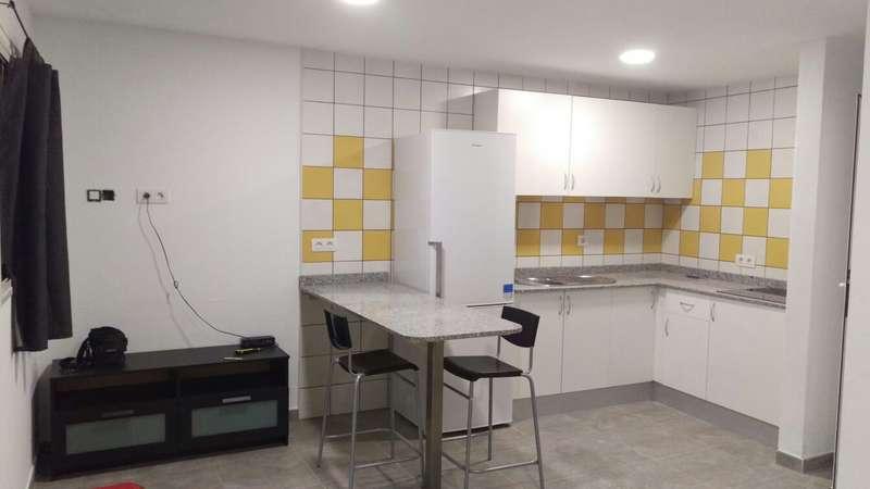 Comprar apartamento en Lanzarote - Venta y alquiler de inmuebles en Lanzarote