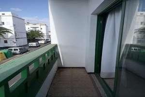 Apartment for sale in Maneje, Arrecife, Lanzarote.