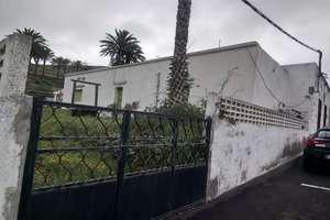 Casa vendita in Haría, Lanzarote.