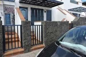 平 出售 进入 Playa Honda, San Bartolomé, Lanzarote.