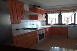 Apartamento en Arrecife, Lanzarote.