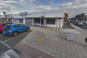 Locale commerciale vendre en Costa Teguise, Lanzarote.