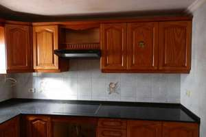 Appartement vendre en Puerto del Carmen, Tías, Lanzarote.