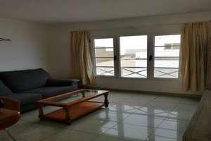 Appartement en Arrecife, Lanzarote.