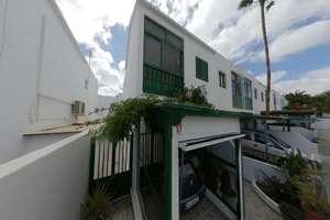 Дуплекс Продажа в Playa Honda, San Bartolomé, Lanzarote.