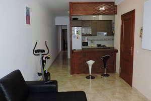Apartment for sale in Argana Alta, Arrecife, Lanzarote.