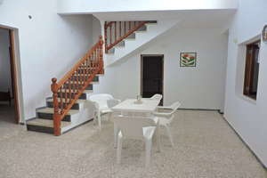 House for sale in Mozaga, Teguise, Lanzarote.